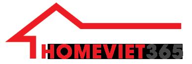 Tấm ốp PVC Homeviet365